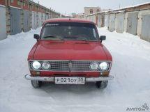 Лада 2103, 1979