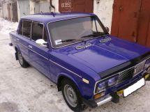 Лада 2106, 2005