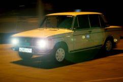 Лада 2106, 1999