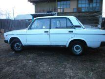 Лада 2107, 1994