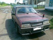 Лада 2109, 1995