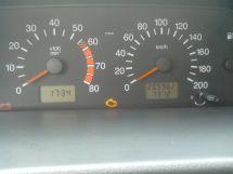 Лада 2114, 2006
