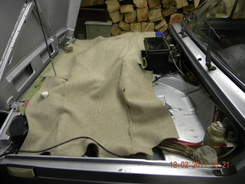 одеяльцем фото