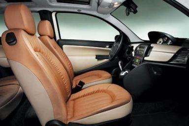 Lancia Y, 0
