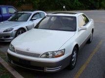 Lexus ES300, 1994