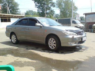 Mazda Capella 1998 отзыв автора | Дата публикации 13.02.2012.