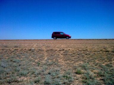 Mazda Demio 2000 отзыв автора | Дата публикации 16.01.2013.