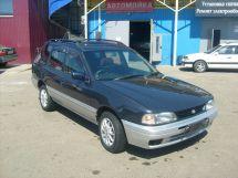 Mazda Familia, 1996