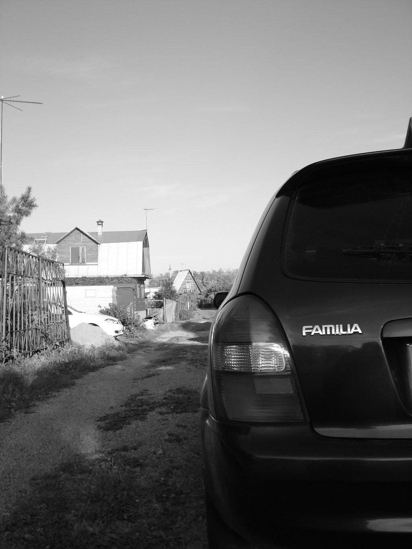 дром новосибирск продажа автомобилей с пробегом тойота камри