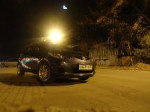 Mazda Mazda2, 2008