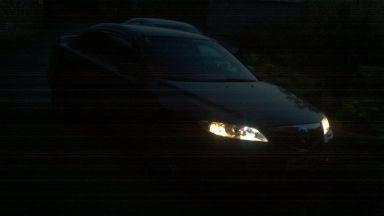Mazda Mazda6 2007 отзыв автора   Дата публикации 06.11.2012.