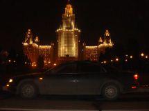 Mazda Millenia 1998 отзыв автора | Дата публикации 18.01.2011.