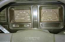 Mazda Titan, 0