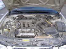 Mazda Xedos 9, 1996