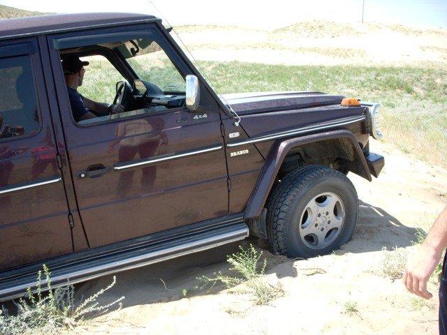 крестовина переднего кардана мерседес g 280 1986 г.в