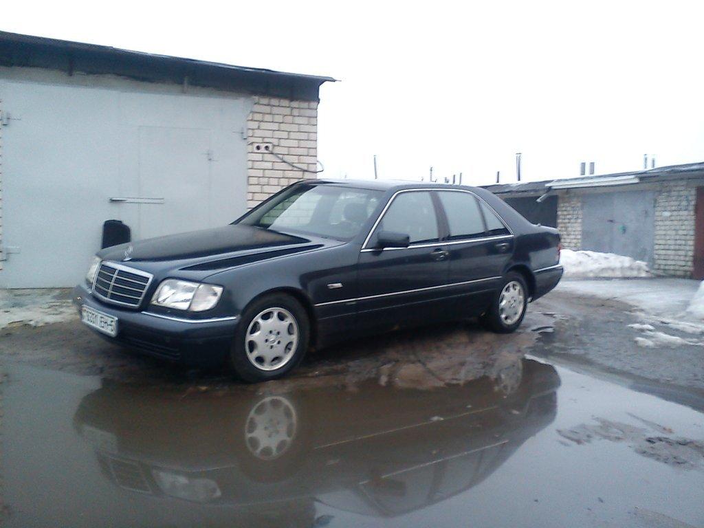 Внешний вид: http://www.drom.ru/reviews/mercedes-benz/s-class/68122/43014/