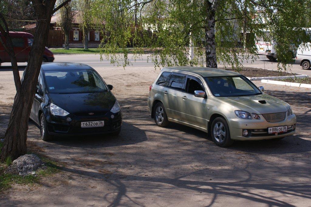 Автоспорт борисоглебск каталог