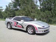 Mitsubishi GTO, 1994
