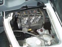 Mitsubishi Minicab, 2001