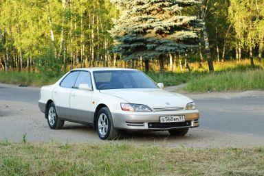 Mitsubishi Pajero 1999 отзыв автора | Дата публикации 26.11.2010.