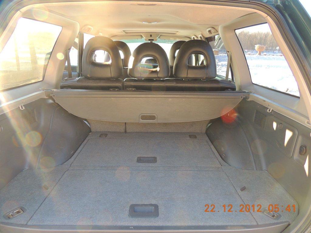 Продажа автомобилей в Биробиджане, новые и подержанные.