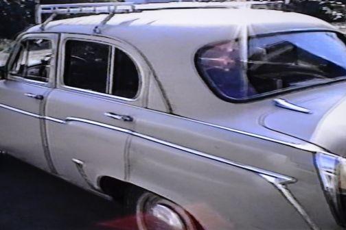 Москвич Москвич 1971 - отзыв владельца