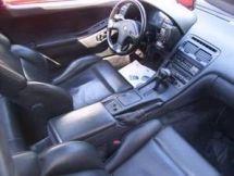 Nissan 300ZX, 1991