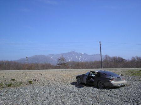 Nissan 300ZX 1993 - отзыв владельца
