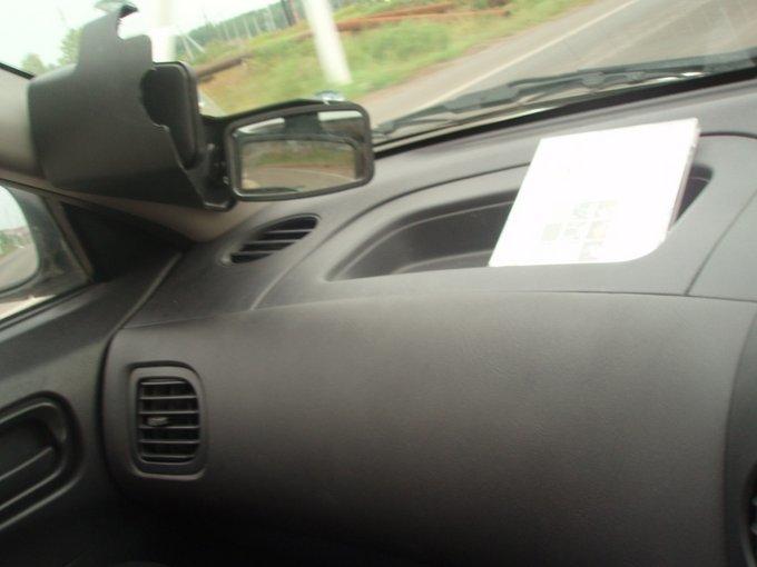 Инструкция По Эксплуатации Nissan Ad 2002Г