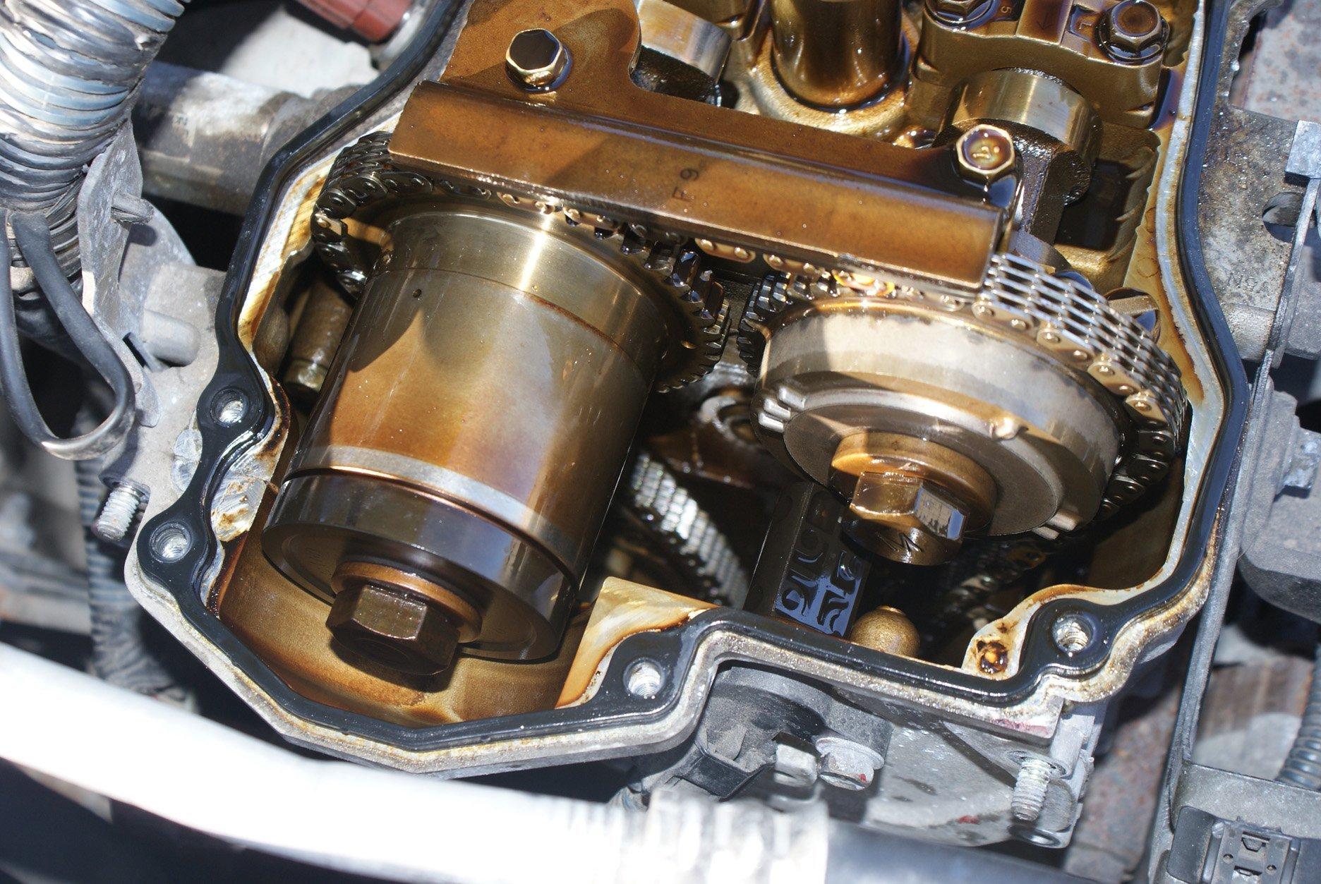 nissan bluebird sylphy двигатель с ремнем грм