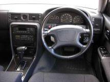 Nissan Cedric, 1994