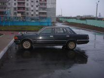 Nissan Cedric, 1984
