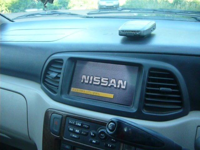 Nissan Liberty 2002, Доброго всем суток, уважаемые ...: http://www.drom.ru/reviews/nissan/liberty/59286/