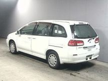 Nissan Liberty, 1999