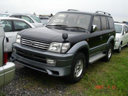 Nissan Navara 2008 - отзыв владельца