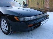 Nissan Silvia, 1990