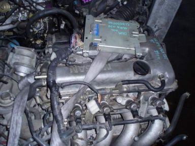 Nissan Silvia 1987 отзыв автора | Дата публикации 05.07.2008.