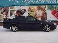 Nissan Skyline 1998 отзыв автора | Дата публикации 07.03.2010.