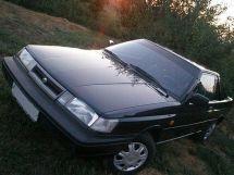 Nissan Sunny, 1989