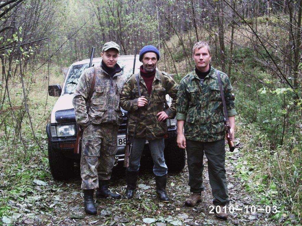 продажа ниссан террано в красноярском крае