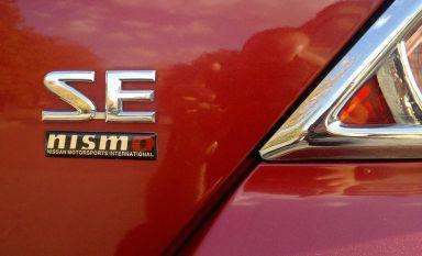 Nissan Tiida 2008 отзыв автора | Дата публикации 29.09.2011.