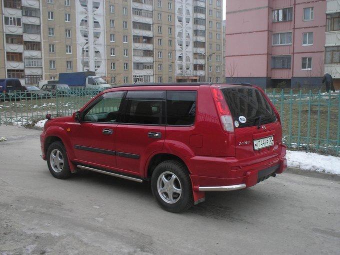 проститутки белгород 2000