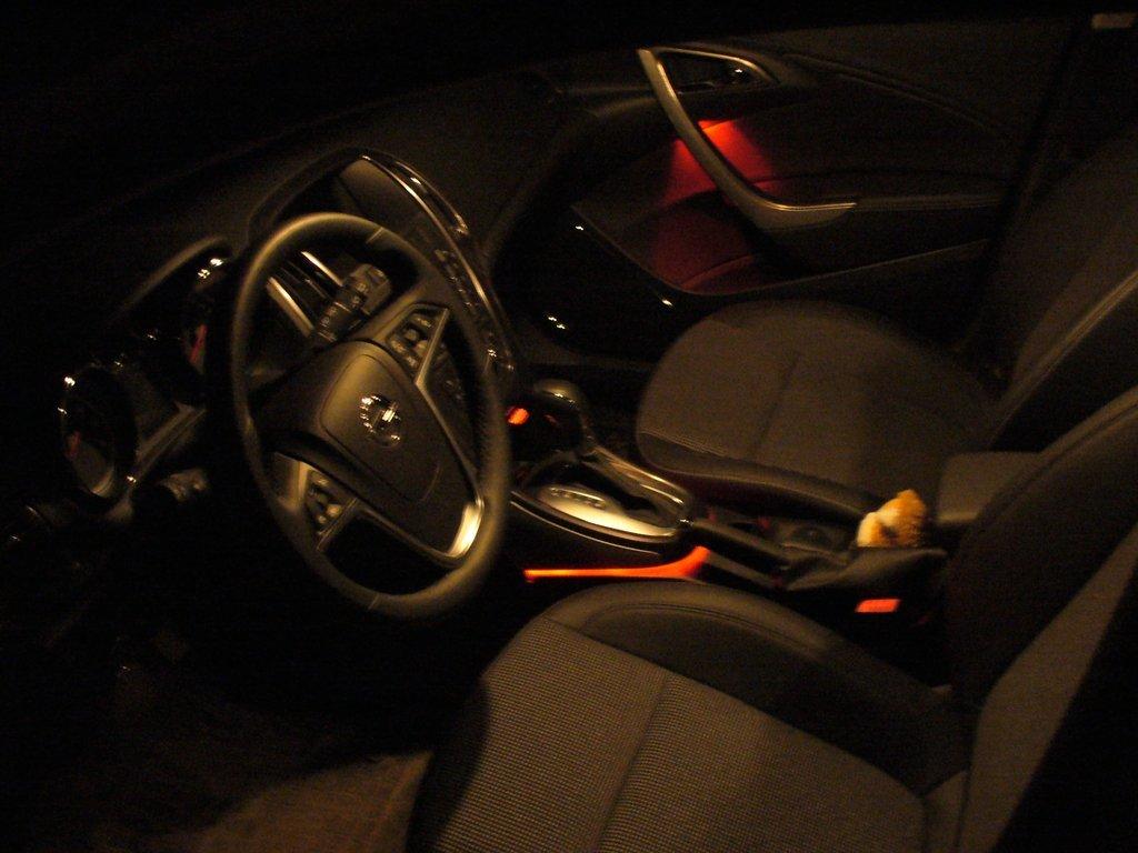 Opel Astra J OPC (2020-2021) цена и характеристики, фотографии и обзор   768x1024