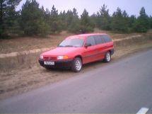 Opel Astra, 1994