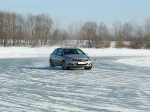Opel GT, 2008