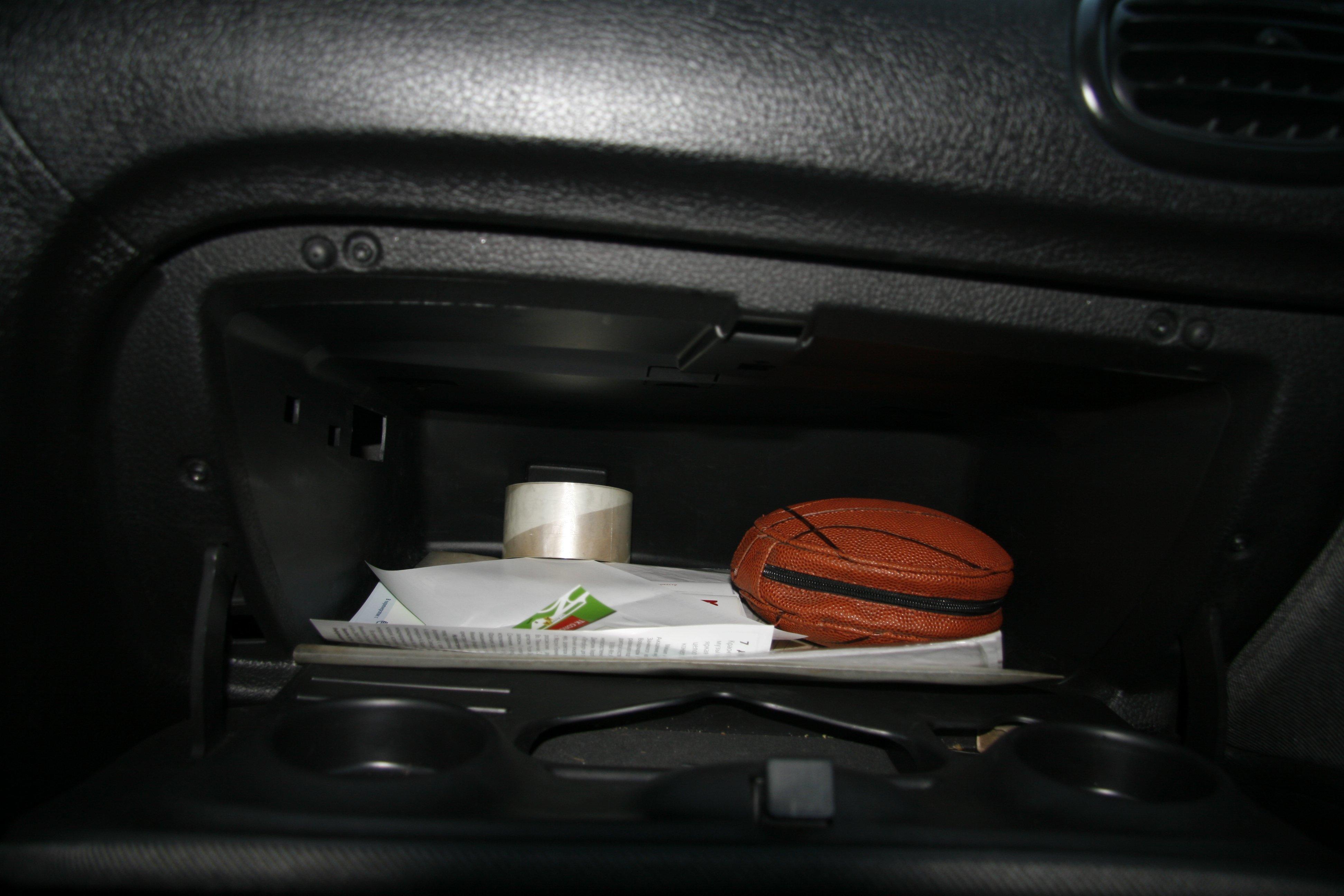 руководство по ремонту и эксплуатации форд мондео 1994