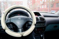 Peugeot 206, 2003