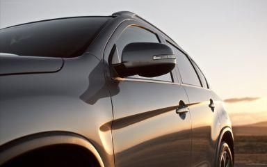 Peugeot 4008 2012 отзыв автора | Дата публикации 01.08.2012.