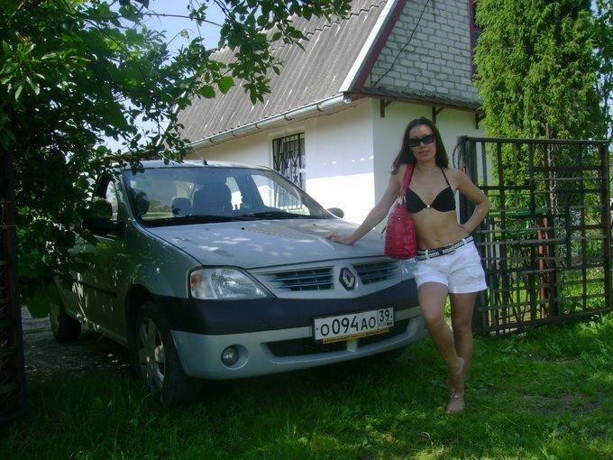 такси балтики реальный пробег skoda 2007