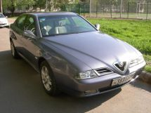 Saab 9000, 1998